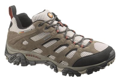 ... name: 'Merrell Moab Ventilator Waterproof Multi-Sport Shoes for Men',  image: 'https://basspro.scene7.com/is/image/BassPro/1753160_10221254_is',  ...