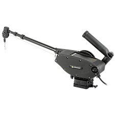 Cannon Mag 10 STX Electric Downrigger
