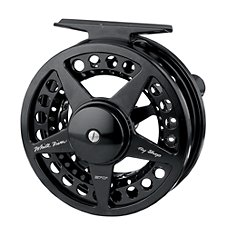 White River Fly Shop 270º Fly Reel