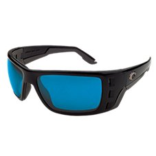 8ff1267c457e1 Costa Permit 580G Polarized Sunglasses