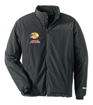 Bass Pro Shops 100MPH WINDSTOPPER Insulated Liner Jacket for Men ... 565044aa5585