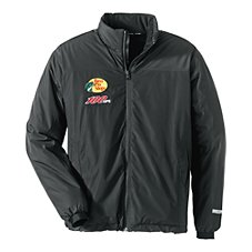 Bass Pro Shops 100MPH WINDSTOPPER Insulated Liner Jacket for Men