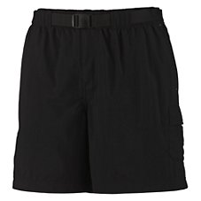 Columbia Sandy River Cargo Shorts for Ladies