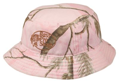 2f80e4e2 ... name: 'Bass Pro Shops Realtree APC Pink Bucket Hat for Toddler Girls',  image: 'https://basspro.scene7.com/is/image/BassPro/1768900_1202280501086_is',  ...