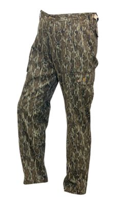 63eacbaae8295 ... name: 'Browning Wasatch 6-Pocket Pants for Men', image:  'https://basspro.scene7.com/is/image/BassPro/1770191_10220673_is', type:  'ProductBean', ...