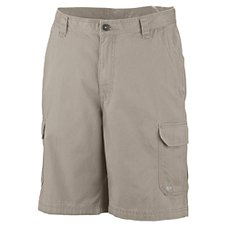 Columbia Brownsmead II Shorts for Men