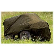 API Outdoors ATV Covers