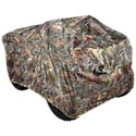 API Outdoors® ATV Covers