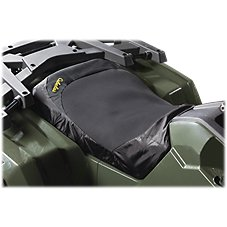 API Outdoors ATV Seat Covers