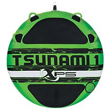 XPS Tsunami 60'' Single Person Towable