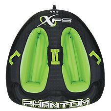 XPS Phantom Towable Tube