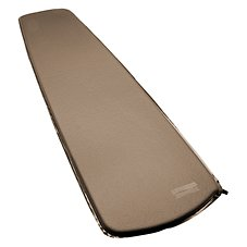 Therma-A-Rest Trail Scout Sleeping Pad