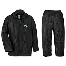 Bass Pro Shops PVC Rainsuit