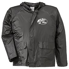 Bass Pro Shops Rainsuit for Youth