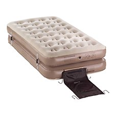 Coleman 4-in-1 Quickbed Airbed