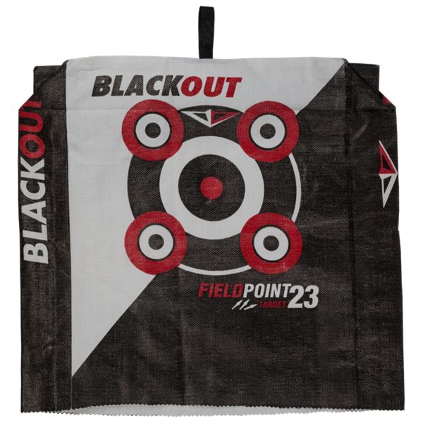BlackOut Deluxe Field Point Target Replacement Bag thumbnail