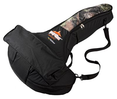 Wicked Ridge by TenPoint Crossbow Soft Case by