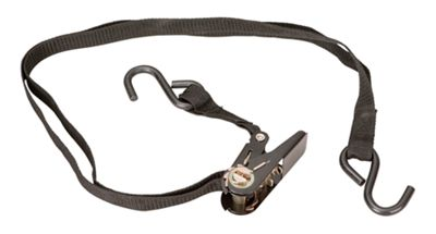 Big Game Treestand Ratchet Strap - Single thumbnail
