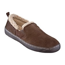67106db92 RedHead Big River Mocs for Men