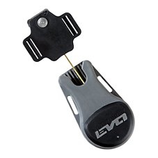 S4 Gear SideWinder EVO Retractable Tether System for Electronic Devices