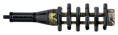 """""""New Archery Products Apache Stabilizers for Bows - 8"""""""" - 7.75 oz. - Realtree APG"""" thumbnail"""