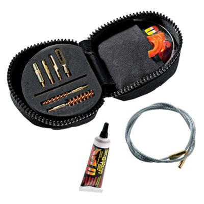 Otis All Caliber Rifle Cleaning System by