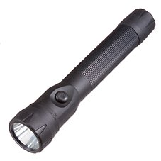 Streamlight PolyStinger DS C4 Rechargeable LED Flashlight