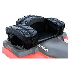 ATV TEK Arch Series Padded Bottom Bags