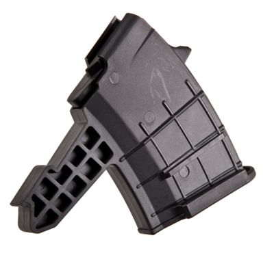 ProMag High Capacity Magazines for SKS 762x39mm Rifless 10 Round