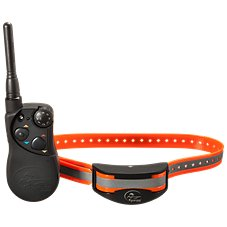 SportDOG Brand HoundHunter 3225 Electronic Collar Dog Training System