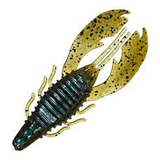 Berkley Havoc Craw Fatty Soft Baits