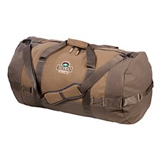 RedHead Canvas Luggage Collection - Rugged Gear Bag