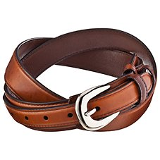 RedHead Ranger Leather Belt for Men