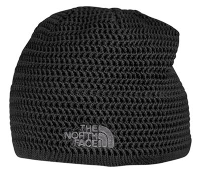 dbd334c89cf59 ... name   The North Face Wicked Beanie for Ladies