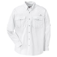 World Wide Sportsman Freecast Long-Sleeve Shirts for Men