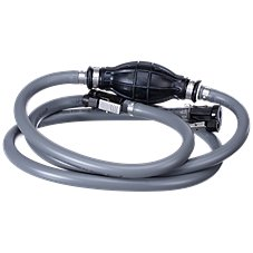 Bass Pro Shops EPA-Approved Fuel Line Assemblies for Outboard Motors
