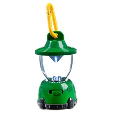 Backyard Safari Outfitters Mini Lantern