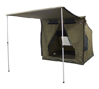 baker tent plans tents for backpacking and family c&ing  sc 1 st  Kitchen With Appliance & Baker Tent Plans - Attractive Personalised Project On ...
