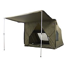 OzTent RV-5 Thirty Second 6-Person Tent