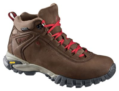 a882dcb9140e ... name   Vasque Talus UltraDry Waterproof Hiking Boots for Men