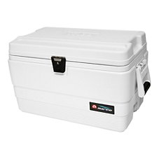 Igloo Marine Ultra 54-Cooler