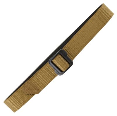 511 Tactical Double Duty TDU Belts 1 12 Coyote XL