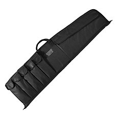 BLACKHAWK! Sportster Tactical Rifle Cases