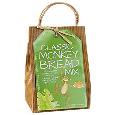 Monkey Bread Mix
