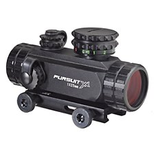 Pursuit X1 Red Dot Scope