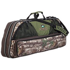 Bow Cases For Compound Bows Crossbows More Bass Pro
