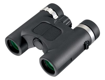 Pursuit Compact Binoculars - Roof Prism -