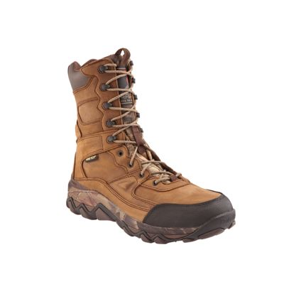 Redhead noninsulated boots