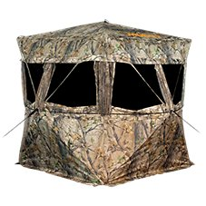 Muddy Treestands VS360 Ground Blind