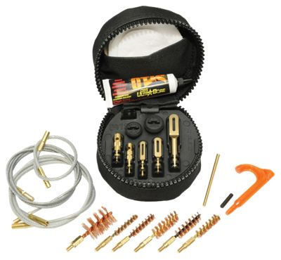 Otis Tactical Cleaning System by